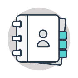 Icons_landingpages_Custome rmanagement-.png