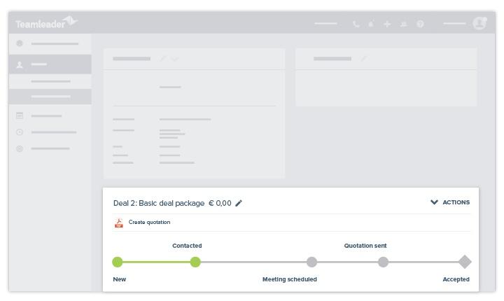 Teamleader-CRM-deal