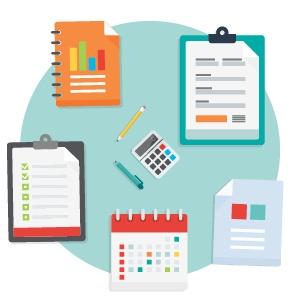 software gestione progetti PMI